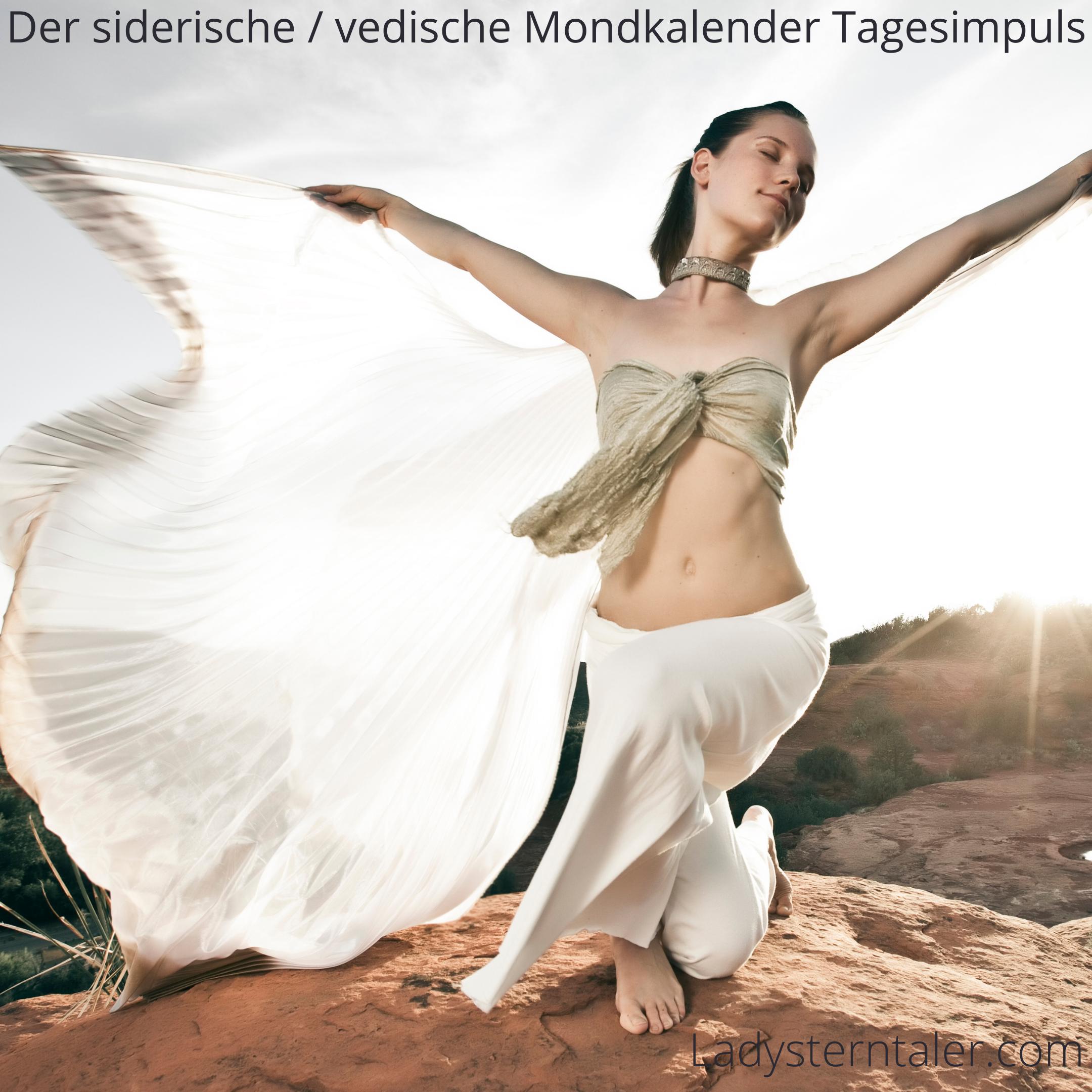 siderischer _ vedischer Mondkalender (1)