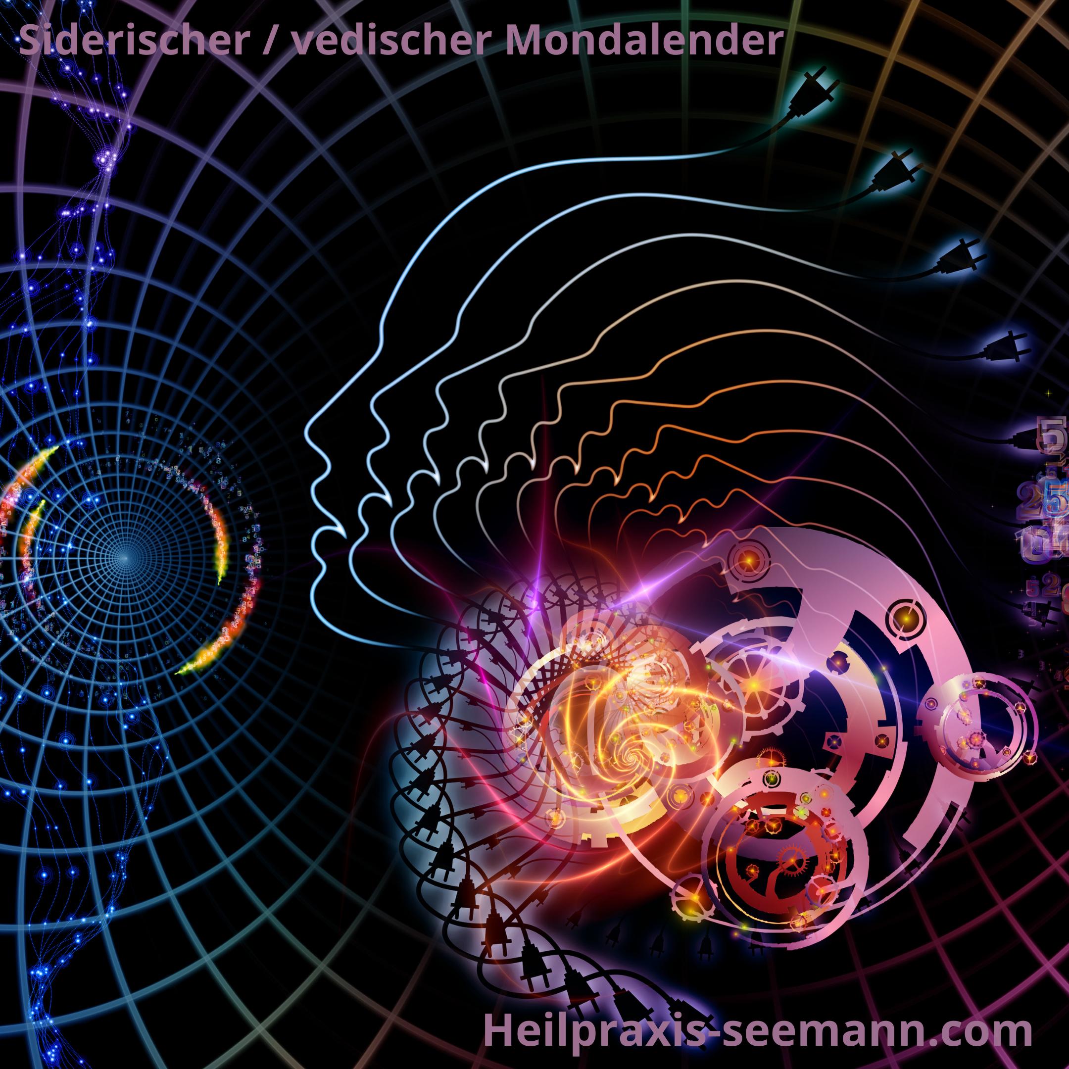 siderischer _ vedischer Mondkalender Denebola (1)